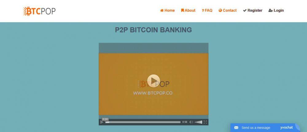 Automatikusan megkapja a bitcoineket egy pénztárcán. Automatikus daruk BTC - Ingyenes bitcoins