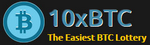 10xBTC Affiliate Program