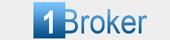 1broker Affiliate Program