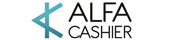 alfacashier Affiliate / Referral Program