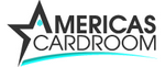 Americas Cardroom Affiliate / Referral Program