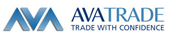 Avatrade Affiliate / Referral Program