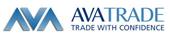 Avatrade Affiliate Program