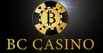 BC Casino Affiliate Program