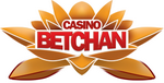 BetChan Affiliate Program