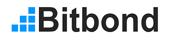 bitbond Affiliate Program