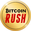 Bitcoin Rush Affiliate / Referral Program