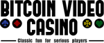 Bitcoin Video Casino Affiliate / Referral Program