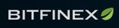 Bitfinex Affiliate Program