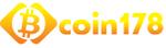 Coin178 Affiliate Program
