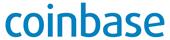 Coinbase Affiliate / Referral Program