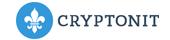 Cryptonit Affiliate Program