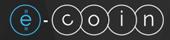 E-coin Affiliate Program
