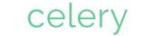 Celery Affiliate Program
