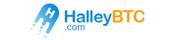 HalleyBTC Affiliate Program