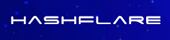 HashFlareAffiliate / Referral Program