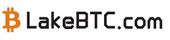 Lakebtc Affiliate Program