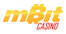mBit Casino Affiliate Program
