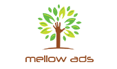 Mellow Ads Affiliate Program