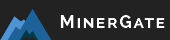 Minergate Affiliate / Referral Program