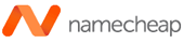 Namecheap Affiliate / Referral Program