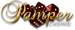 Pamper Casino Affiliate Program
