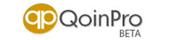 QoinPro Affiliate Program