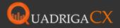 QuadrigaCX Affiliate Program