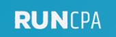 RunCPA Affiliate Program