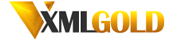 XMLGold Affiliate / Referral Program